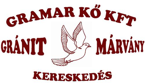 Gramar Kő Kft.